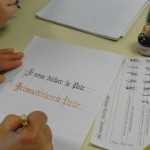 Calligraphie6-MFR-Coublevie