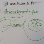 Calligraphie1-MFR-Coublevie
