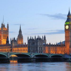 Voyage à Londres pour les élèves de Terminale
