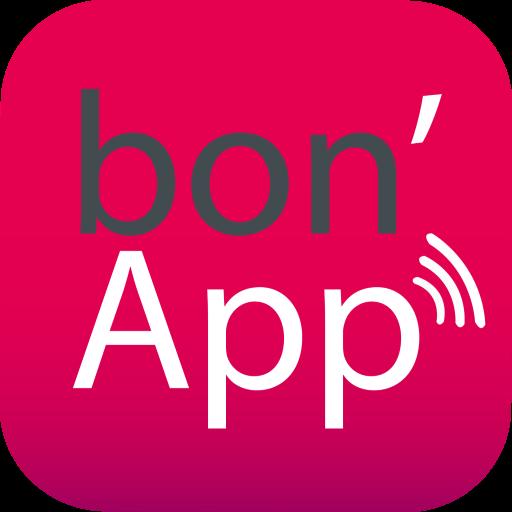 appli bon'app